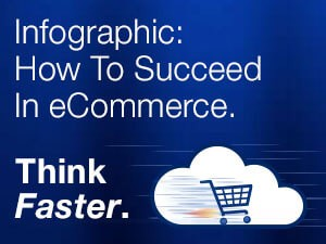 how to succeed in ecommerce