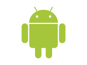 Stagefright bug Android