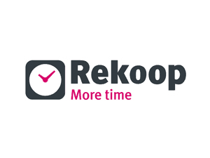 Rekoop event
