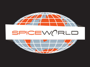 Spiceworld London