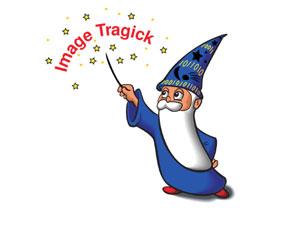 ImageTragick