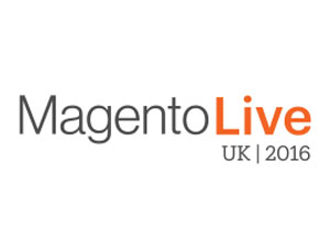Magento Live UK 2016