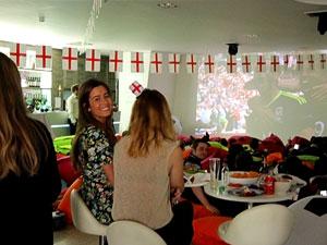 UKFast Euro 2016