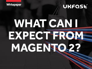 What can I expect from Magento 2?