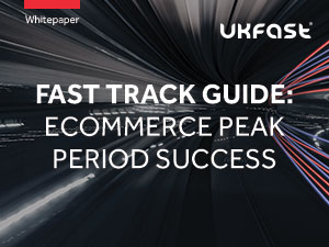 eCommerce peak period guide digital marketing