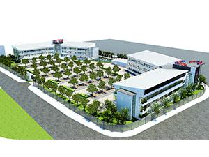 UKFast campus acquisition