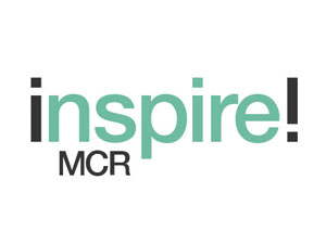 InspireMCR last chance to register