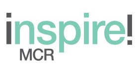 Inspire MCR Sports and business