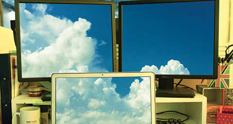 public sector cloud adoption