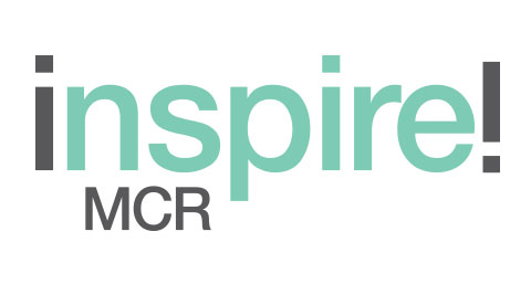 Inspire MCR 2016