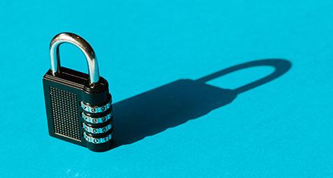 SSL certificates UKFast