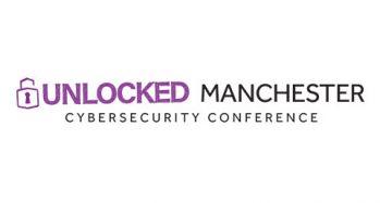 Unlocked Manchester Main
