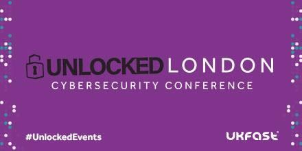 Unlocked London<img src=