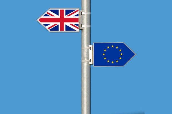 EU directions