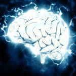 AI, brain,