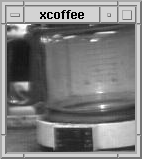 Trojan Room Coffee Pot Xcoffee