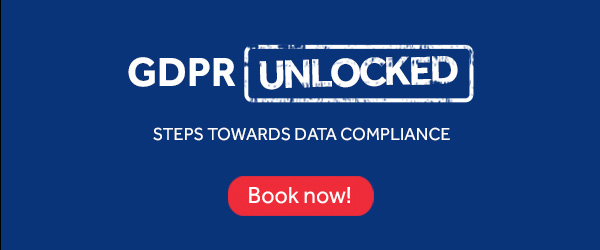 Gdpr Unlocked Email Banner 600x250