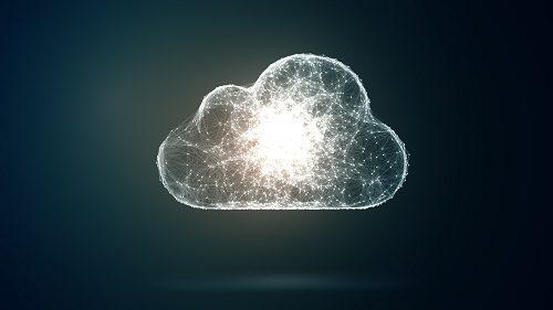 Intel Cloud Ibm Watson