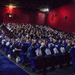 Avengers Cinema Screening 18