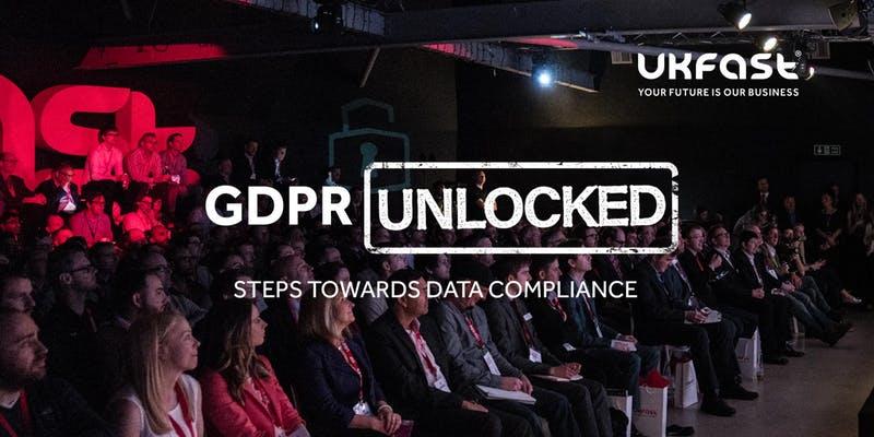 GDPR Unlocked