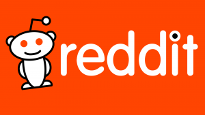 Reddit two-factor authentication breach