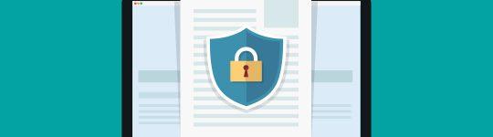 Security Blog 4