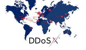 Ddosx Map 800x431