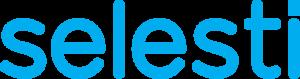 Selesti Logo
