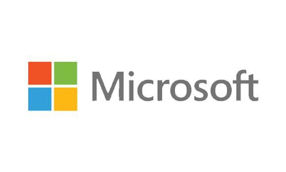 Microsoftlogo 580x358