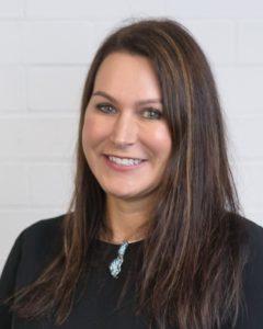 Tanya Hemphill