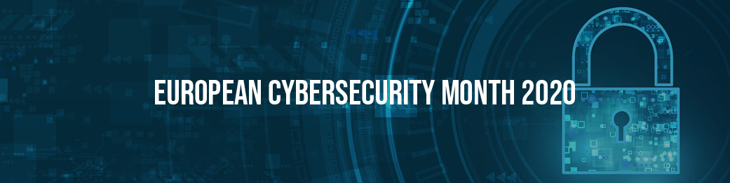 Cybersecurity Month2