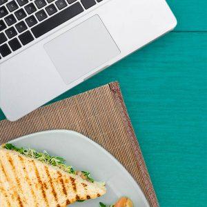 Fastdesk Blogimage