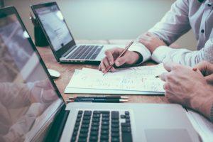 Cyber Skills Gap