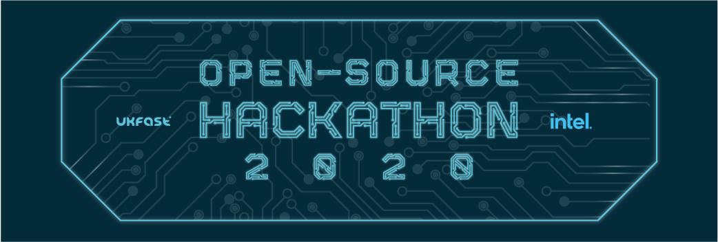 Hackthon Blog