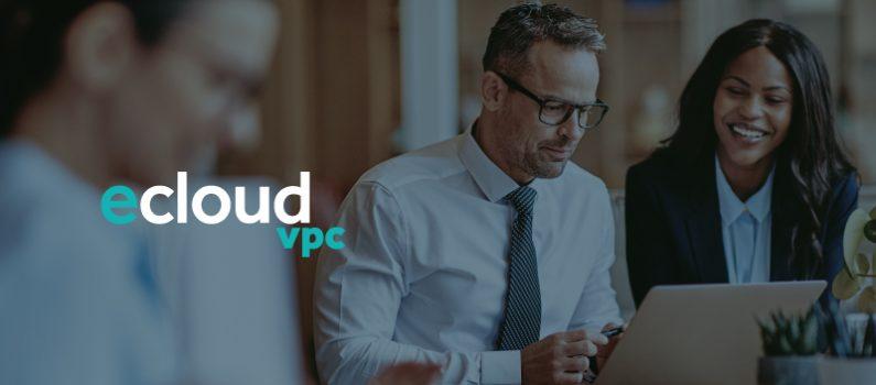 eCloud VPC