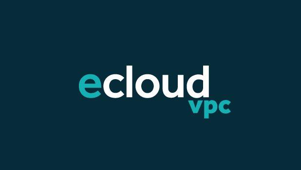 Ecloud Vpc1